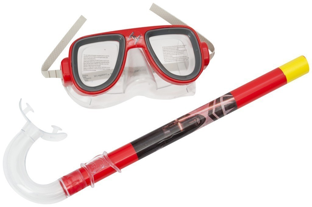 Star Wars - Star Wars - Set snorkeling -