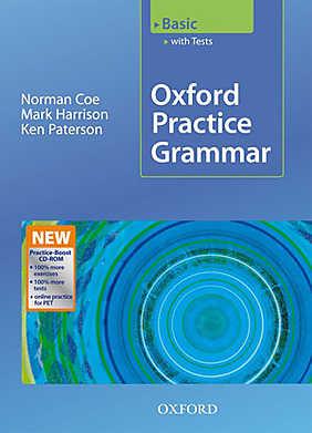 basic grammar test English grammar and correct usage sample tests we made some english grammar and correct usage tests important tips to ace the english test for grammar.