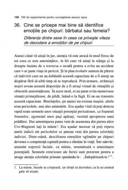 PSIHOLOGIA FEMININA PDF