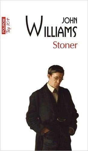 John Williams - Stoner (Top 10+) -