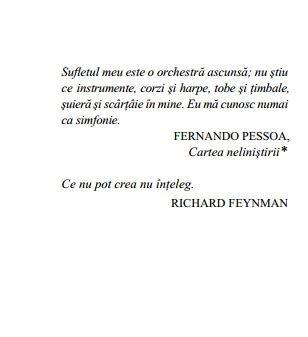 Antonio Damasio - Sinele. Construirea creierului constient -