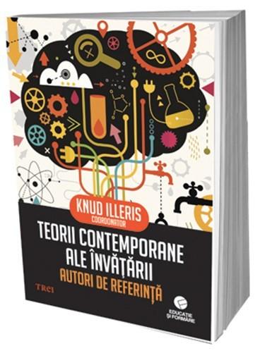 Teorii contemporane ale invatarii. Autori de referinta