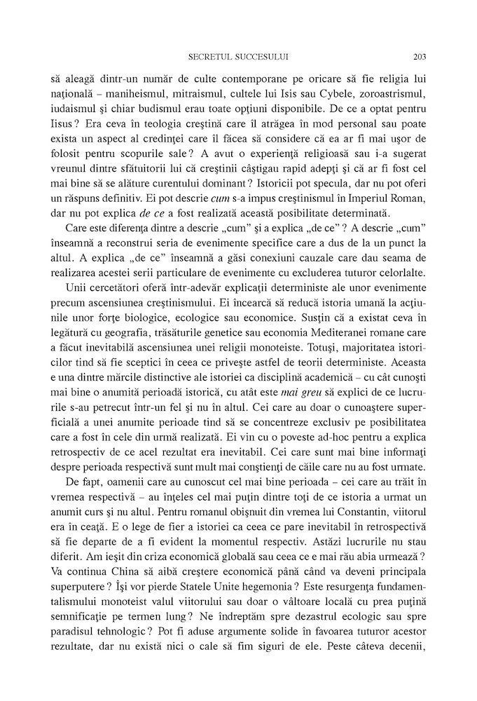 Yuval Noah Harari - Sapiens. Scurta istorie a omenirii -