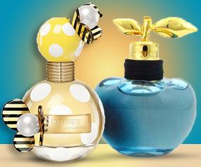 Parfumul ei