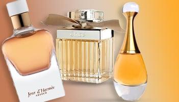 Parfumuri Premium Brands